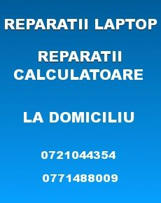reparatii-calculatoare-acasa.blogspot.com
