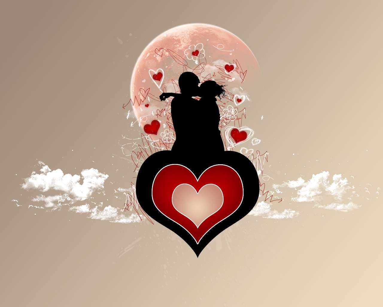 Imagenes Corazones, imagenes de amor, imágenes amistad