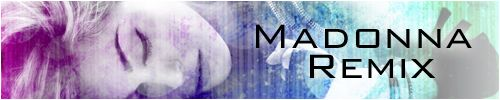 http://img834.imageshack.us/img834/2668/madonnaremixlink1.jpg