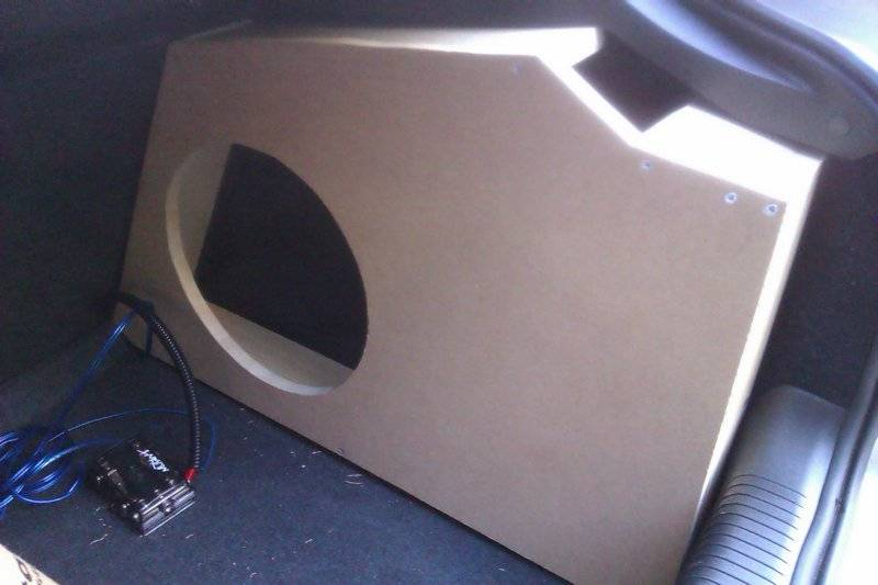 Dave 39 s astra g with car pc aka dave one page 4 for Astra h tablet install