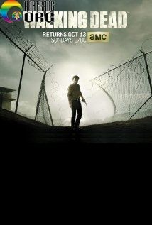 XC3A1c-SE1BB91ng-4-The-Walking-Dead-Season-4-2013