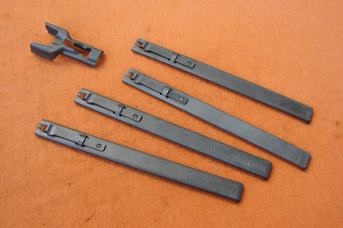 Spandex dildo harness