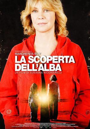La Scoperta Dell'Alba (2012) DvdRip Avi AC3
