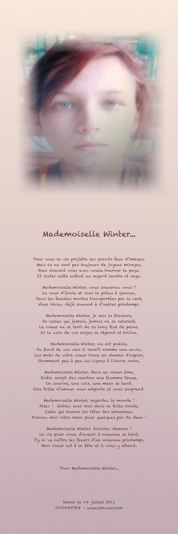 http://img834.imageshack.us/img834/4982/mademoisellewinter.jpg