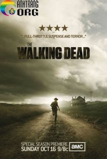 XC3A1c-SE1BB91ng-2-The-Walking-Dead-Season-2-2011