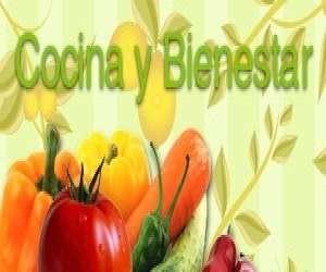 cocina-bienestar.com/