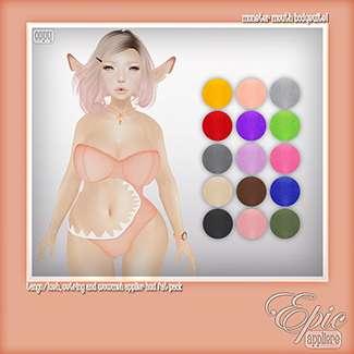 http://img841.imageshack.us/img841/686/mp7i.png