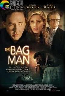 ChiE1BABFc-TC3BAi-Nguy-HiE1BB83m-The-Bag-Man-2014