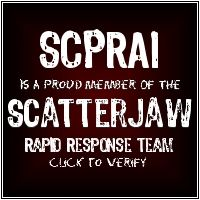 scatterjaw.com