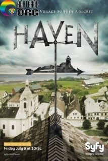 Haven-Haven-Season-1-2011
