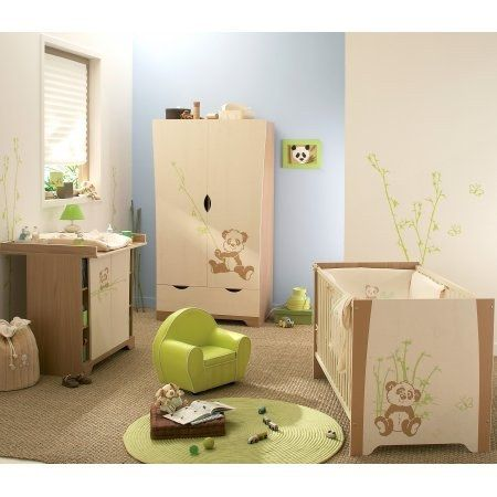 porc saut aux oignons vermicelles de soja au poivron le blog de carotte. Black Bedroom Furniture Sets. Home Design Ideas