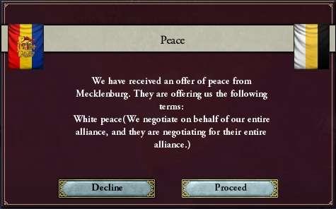 chapter7mecklenburgpeac.jpg