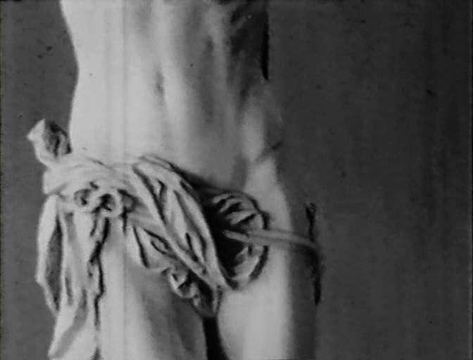 menthe0007 Lars von Trier   Menthe   la bienheureuse (1979)