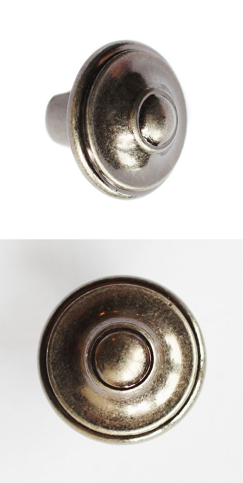metal cabinet drawer door knobs kitchen cabinet handles pulls 30mm
