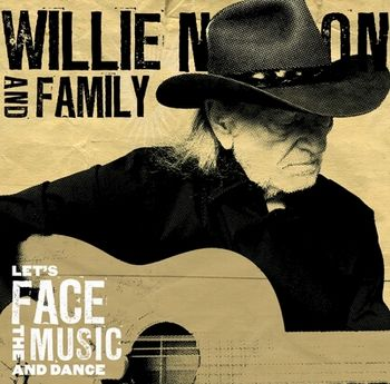 Willie Nelson 2013 Som Direto