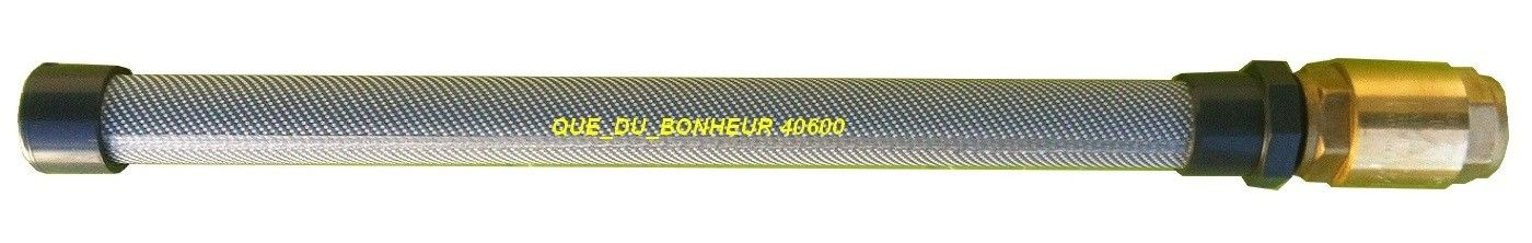 Cr pine filtre anti sable tamis 25mx l40cm clapet anti - Clapet anti retour pvc 40 ...