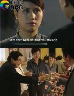 NgC3B4i-BiE1BB87t-ThE1BBB1-MC3A0u-Tro-LE1BAA1nh-Ngoi-Biet-Thu-Mau-Tro-Lanh-2011