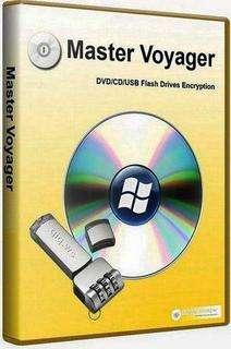 Master Voyager Business Edition v3.23