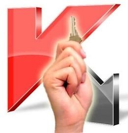 Kaspersky Internet Security 2013 KURULUM ve KEY girmek
